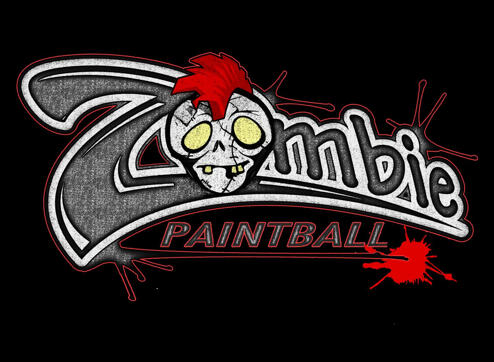 zombie_no_ghf